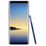 Reprise Samsung Gamme Note