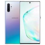Reprise Samsung Galaxy Note 10 Plus