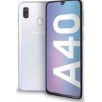 Reprise Samsung Galaxy A40