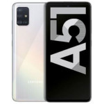 Reprise Samsung Galaxy A51