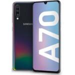 Reprise Samsung Galaxy A70