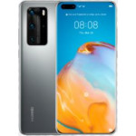 Reprise Huawei P40 Pro