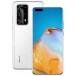 Reprise Huawei P40 Pro Plus