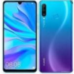 Reprise Huawei P30