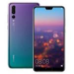 Reprise Huawei P20 Pro