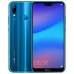 Reprise Huawei P20 Lite