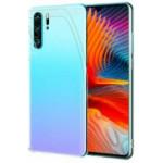 Reprise Huawei Gamme Psmart