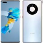 Reprise Huawei Mate 40 Pro Plus