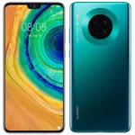 Reprise Huawei Mate 30
