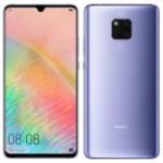 Reprise Huawei Mate 20X