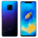 Reprise Huawei Mate 20 Pro