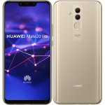 Reprise Huawei Mate 20 Lite