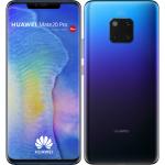Reprise Huawei Mate 20