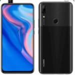 Reprise Huawei Psmart Z