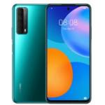 Reprise Huawei Psmart 2021
