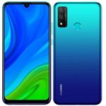 Reprise Huawei Psmart 2020