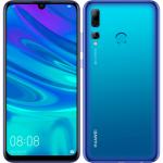Reprise Huawei Psmart Plus 2019