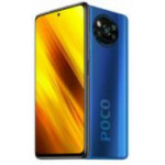 Reprise Xiaomi Gamme Poco