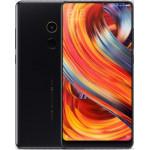 Reprise Xiaomi Mi Mix 2