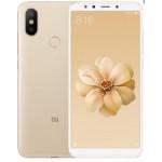 Reprise Xiaomi Mi A2
