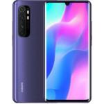Reprise Xiaomi Mi Note 10 lite