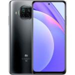 Reprise Xiaomi Mi 10T Lite