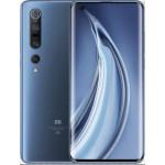 Reprise Xiaomi Mi 10 Pro