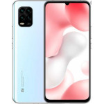 Reprise Xiaomi Mi 10 Lite
