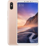 Reprise Xiaomi Mi MAX 3