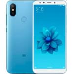 Reprise Xiaomi Mi A2 Lite