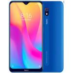 Reprise Xiaomi Redmi 8A