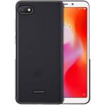 Reprise Xiaomi Redmi 6A