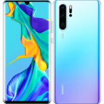 Reprise Huawei P30 Pro New