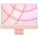 Reprise iMac Core M1