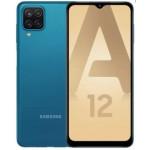 Reprise Samsung Galaxy A12