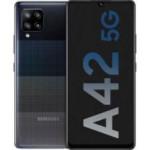 Reprise Samsung Galaxy A42 5G