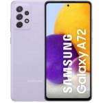 Reprise Samsung Galaxy A72