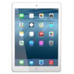 Reprise iPad