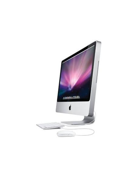 iMac 20 pouces