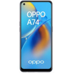 Reprise Oppo Gamme A74