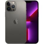 Reprise iPhone 13 Pro Max