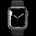 Reprise Apple Watch Series 7