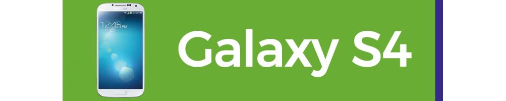 Reprise Galaxy S4