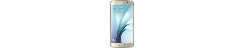 Reprise Galaxy S6
