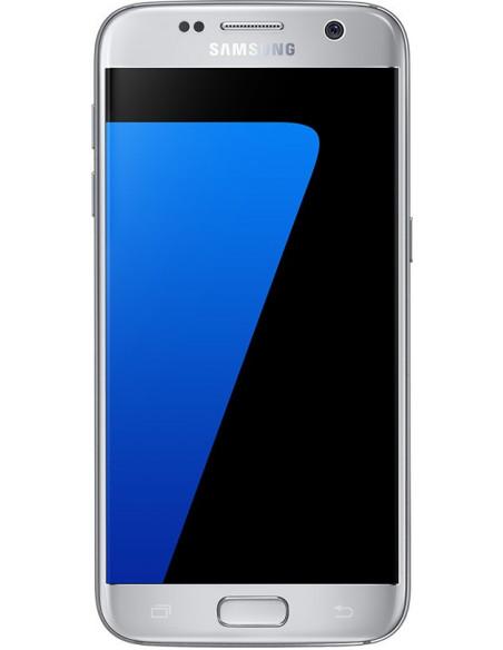 Reprise Galaxy S7